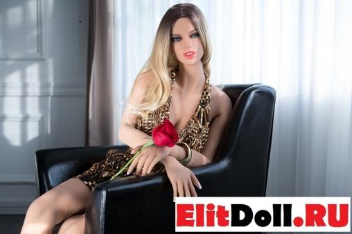 Секс кукла Илона купить