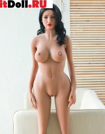 Секс куколка Бадийя 165 см