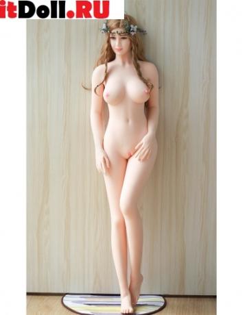 Секс куколка Базайна 165 см