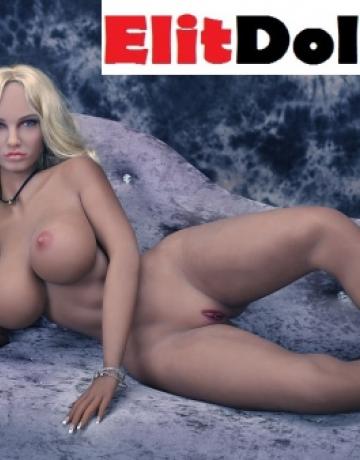 Секс кукла Найомми купить в Москве 165см