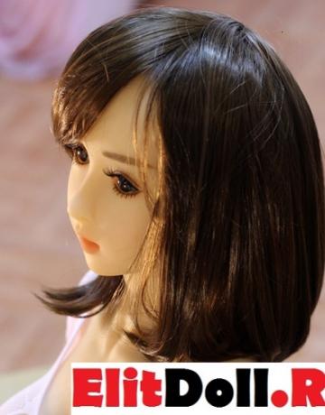 японские секс куклы купить